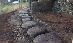 How To: Stepping Stones – RockMolds.com