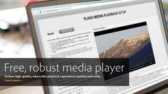 fms-4.5-flash-media-playback-709x400