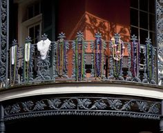 First-rate french balcony definition that will blow your mind
