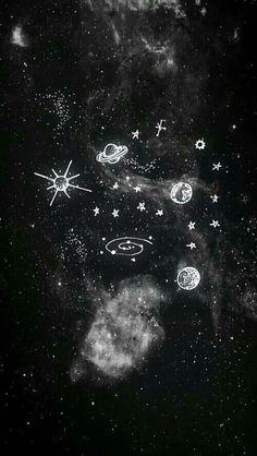 Galaxy•°○☆
