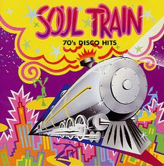 Soul Train every Saturday afternoon Soul Music, Music Tv, Bootsy Collins, Usa People, The Cosby Show, Love Me Better, Italo Disco, Pochette Album, Soul Train