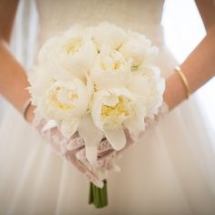 A storyteller through the art of floral design & event production transforming an arrangement into a love song and an event into a timeless experience. White Peonies Bouquet, Wedding Bouquets, Floral Design, Wedding Inspiration, Bridal, Wedding Brooch Bouquets, Bridal Bouquets, Floral Patterns, Wedding Bouquet
