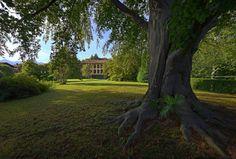 VILLA COLONGO - Luxury villa Valle San Nicolao -, Valle San Nicolao (Biella) Piedmont | Weddings and events