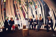 #zinnekeparade2016 #Bruxelles #belgium #picoftheday #streetphotography #TagsForLikes #urban #urbanart #instagood #artwork  #photooftheday #streetartistry #streetarteverywhere #nikon3100 #light #akapicturesart #femme #women