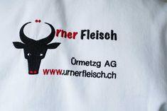 Die Ürmetzg befindet sich in Altdorf URI, der Betrieb rund um Walti Herger und sein Team, stellt feine Fleischspezialitäten herstellt und kann auch deren Herkunft mit DNA Nachweisen garantieren. Es freut uns, dass im Fabrikladen vor Ort ab sofort auch unsere Helvetic Barbeque Produkte erhältlich sind. #Metzgerei #Uri #Metzgerei #Uri #bbq #foodie #instafood #foodlover #schweizerfleisch #swissbbq #swissbarbecue #bbqfood #bbqbeef #tschtsch #brätle #grilletarier #grillmeister #grill #handcraf Ab Sofort, Grill, Bbq, Lifestyle, T Shirt, Women, Butcher Shop, Meat, Round Round