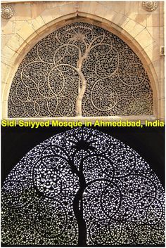 Sidi Saiyyed Mosque in Ahmedabad, India   Sidi Saiyyed Jaali in Ahmedabad, India   Sidi Saiyyed Ni Jaali   Why did IIM-Ahmedabad get inspired from the Sidi Saiyyed Jali   Sidi Saiyad Jali history   The famous Sidi Saiyyed Jaali in Ahmedabad   Gujarat   Must see places in Ahmedabad   Things to do in Ahmedabad   Places to visit in Ahmedabad   IIM Ahmedabad logo   Sidi Saiyad ki Jali   #travel #Ahmedabad #Gujarat #IncredibleIndia #IIMAhmedabad