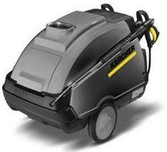 confira em nosso site http://www.vendaskarcher.com.br/lavadora-de-alta-pressao-karcher-hds-10-18-4-s
