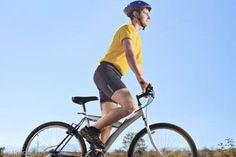 Ciclista pasa siete semanas con una erección debido a un golpe con su bicicleta - http://www.leanoticias.com/2014/01/15/ciclista-pasa-siete-semanas-con-una-ereccion-debido-un-golpe-con-su-bicicleta/