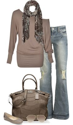 """""""Sunday Morning"""" by partywithgatsby on Polyvore"""