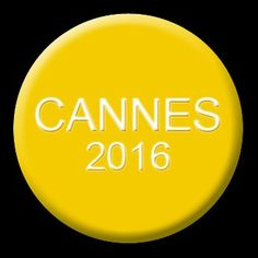 """Quickbadge on Twitter: """"#badges to #promote your #event #show #film #gig great #merchandise for #business #charities #bands #Cannes2016 https://t.co/Xfl5xB79XZ"""""""