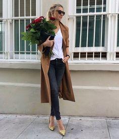 fashionmagable:  TwitterlFashionMAGable