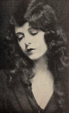 June Marlowe - Wikipedia
