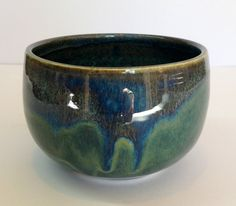 Annie Jennings - Small tea bowl
