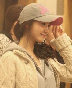 #yoonah #SNSD #Girls'generation #Kpop #k-pop #koreanfashion #koreanidols #girl #cutegirl #pretty