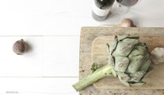 Food Styling & photography ©MyDeer.nl by My Deer Interior design & styling