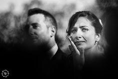 BRIDE: ELENA GROOM: LORENZO LOCATION: FATTORIA LA SERRA VIDEOMAKER: ALKEMIA FILM FLORAL DESIGN : VARIETE' (Prato) PHOTOGRAPHER : DANIELE VERTELLI PHOTOGRAPHER: PAOLO PERI IL primo matrimonio sul mio blog del 2015 è un po per me….come l'apertura della stagione operistica alla scala, non si puo sbagliare…..altrimenti il loggione ti fischia. Ho scelto Elena e Lorenzo perchè a loro mi lega l'affetto. Pian piano che osserverete le foto noterete che non …