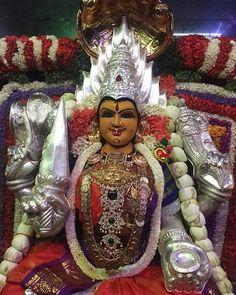 Durga Images, Shah Alam, Amman, Indian Gods, Ganesha, Deities, Quotation, Goddesses, Clarity