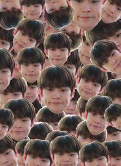 'nct jaehyun bread meme' Graphic T-Shirt by Jae Baritone Nct 127, Kpop, Seoul, Rapper, Valentines For Boys, Jung Jaehyun, Jaehyun Nct, Meme Faces, Winwin