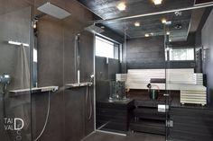 asuntomessu 2016 kylpyhuone - Google-haku Conference Room, Divider, Bathroom, Laundry, Interior, Table, Furniture, Home Decor, Google