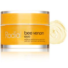 Rodial Bee Venom Eye: Click to go to SkincareDupes.com to view possible dupes!