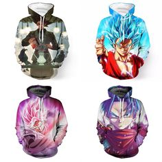 New Dragon Ball Hoodie 2017 (15 MODELS)   Tag a friend who would love this!   FREE Shipping Worldwide   Buy one here---> https://www.shenronstore.com/dragon-ball-z-hoodies-3d-hoodies-pullovers-sweatshirts-anime-funny-cartoon-sweatshirt-2017-new-design/