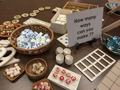 Mathematical Provocations-click photo to see album: IMG_2630