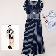 Find More Information about High end European & American Fashion 2015 Stripe One piece Dresses Summer Style Women's Slim Short Sleeve Split Beach Dresses ,High Quality dress 4xl,China dresses philadelphia Suppliers, Cheap dress up junior girls from Five Seasons Wind on Aliexpress.com