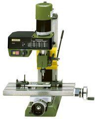 Proxxon 24320 FF500 Freze Makinesi