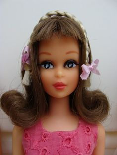 Xxx xxx barbie girl japanese version