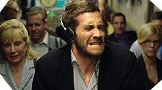 2 Cool ! ;-) Jake Gyllenhaal is SO COOL in DEMOLITION