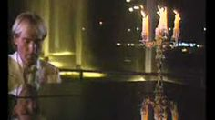 Sonata claro de Luna - Richard Clayderman - YouTube