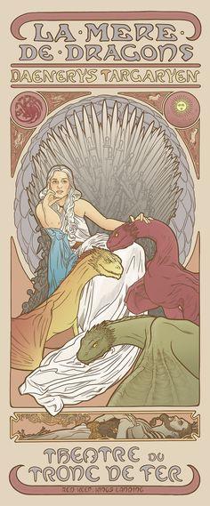juego_de_tronos_ilustracion-mucha-oldskull-3