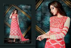Shop This Dress http://gunjfashion.com/