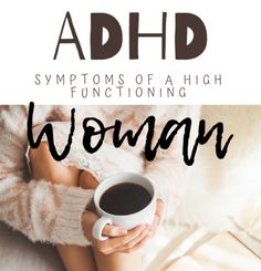 Adhd is missed in women because it looks different. I was diagnosed with anxiety but when I was 28 found out it was really ADHD and everything changed. Inattentive Adhd, Adhd Quotes, Adhd Brain, Adhd Help, Adhd Diet, Adhd Strategies, Attention Deficit Disorder, Adhd Symptoms, Adult Adhd