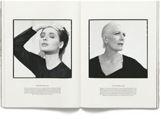 Ateljé Altmann – Acne Paper Issue 15