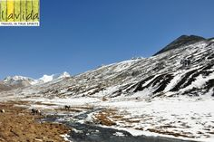 Gangtok – Sikkim