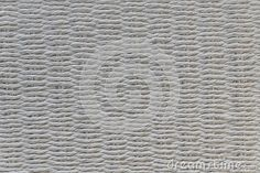 Photo about A chair white basket weave pattern. Image of graphic, basketweave, basketry - 83648996 Woven Chair, Patterned Chair, Basket Weaving, Weave, Stock Photos, Home Decor, Decoration Home, Room Decor, Hair Lengthening