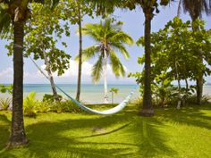 yoga vacations - http://seekretreat.com/
