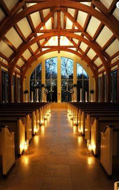 Ashton Gardens Chapel AtlantaGA