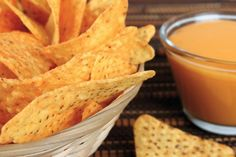 Slow Cooker Beer Cheese - INCREDIBLE - Never a drop left!  www.GetCrocked.com