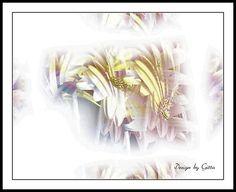 - BILD KLICKEN - Digitaler Blumentraum 25  als Collage Bilder gearbeitet ist Fotokunst die auf Artflakes als Poster, Kunstdruck, Leinwand und Galeriedruck zu bestellen ist Bilder für alle Wohnwände wie Wohnzimmer, Schlafzimmer, Büro, Flur oder auch für eine Praxis. Mit Apophysis entstehen schöne Bilder in Digital Art.Das ist Digitale Kunst in Fineartprint. - Auch auf meiner Homepage - www.bilddesign-by-gitta.de - unter Meine Shops - Artflakes zu finden.