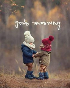 Good Morning Messages: If you like to share Good Morning with your family, relatives, lover & friends. Find out unique collections of Good Morning Msg, best good morning messages for friends in Hindi, morning love messages. Good Morning My Love, Good Morning World, Good Morning Picture, Morning Girl, Morning Pictures, Good Morning In Hindi, Good Morning Saturday, Morning Qoutes, Good Morning Inspirational Quotes