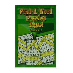 bulk buys Bulk buy Big print Find A Word CrossWord Quest Search Puzzle Activity Game Gift Pack Of 24 Activity Games, Activities, Puzzle Books, Word Puzzles, Health And Beauty, Crossword, Words, Big, Search
