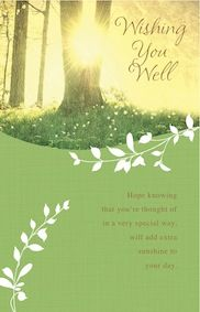 www.sagreetings.co.za get well card