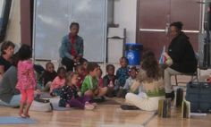 Preschool Storytime Aston, Pennsylvania  #Kids #Events