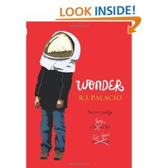 Wonder UK Airside [Paperback]  Order at http://www.amazon.com/dp/0857521233/?tag=bestshop0ac-20