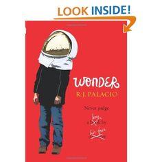 Wonder UK Airside [Paperback]  Order at http://www.amazon.com/dp/0857521233/?tag=bestshop0ac-20
