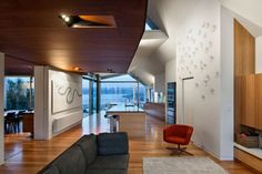 outdoor-inspired-house-with-glass-walls-wood-ceilings-8.jpg