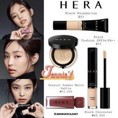 3ce Makeup, Pink Makeup, Glam Makeup, Makeup Kit, Makeup Inspo, Makeup Cosmetics, Beauty Makeup, Makeup Items, Makeup Brands