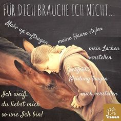 For you I do not need ., # # # # # # # # # # # # # # # # # # # # # # I do not need you for . Beach Trip, Vacation Trips, Equine Quotes, Inspirational Horse Quotes, German Quotes, All About Horses, Hobby Horse, Beautiful Places To Travel, Beautiful Horses